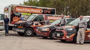 flooring national floors direct about free day installation