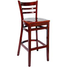 bar stools bar chairs with backs and arms kitchen counter stools