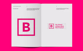 Independent by The British Independent Film Festival On Behance