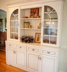 storage cabinets with doors 12 best dining room furniture sets