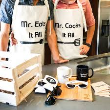 best 25 couples wedding gifts ideas on
