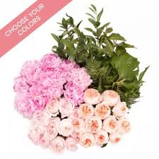 complete wedding packages flower muse