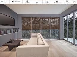 Homestyler Design Homestyler Interior Design App