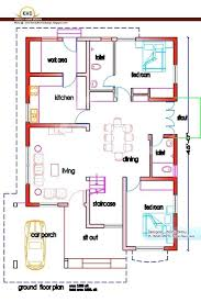 3 bedroom house plans indian style 2 bedroom house plans indian style finest sq ft house plans 2