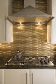 backsplashes kitchen design winsome deep red tile backsplash tile