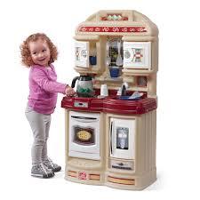 Kitchen Play Accessories - cozy kitchen kids play kitchen step2