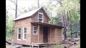 tiny house cottage baby nursery micro cottage custom tiny house micro cabin youtube