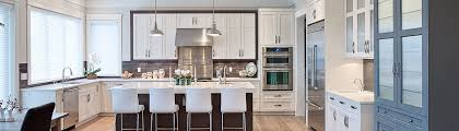 Interior Designer Surrey Bc Kitchen Art Design Surrey Bc Ca V3s 7a4