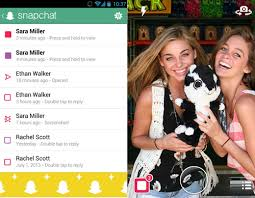 snapchat app for android top apps for android to out for app cheaters