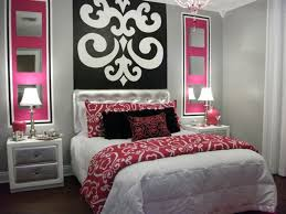 cute bed sets for girls bedroom pretty teen bedroom ideas with fresh nuance