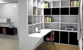 bureaux de change lille 35 superbe concept bureau de change lille inspiration maison