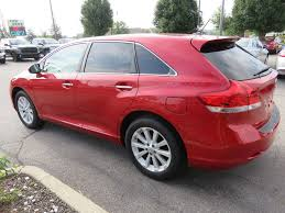used 2015 toyota venza for 2010 used toyota venza awd 19