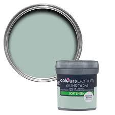 bathroom wall paint b q 89 with bathroom wall paint b q ideas