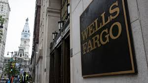 nissan finance wells fargo regulators are going after wells fargo for an auto insurance