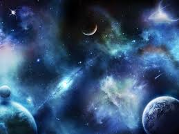 space themes for windows 8 1 space desktop wallpapers space wallpaper
