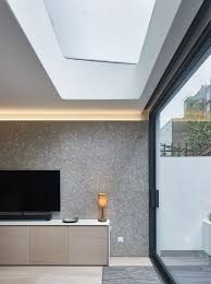 martin architects perf house andy martin architecture
