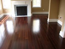 cherry hardwood floors hickory hardwood flooring and oak
