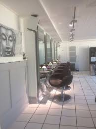 Salon Stylist Job Description Self Employed Hair Stylist Required For Busy Salon In Nuthall
