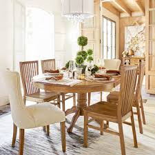 reasonable dining room sets affordable dining tables popsugar home photo 14