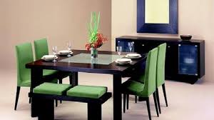 Dining Room Sets For Small Spaces Modern Dining Room Sets Small Spaces For 2 Inside Thesoundlapse
