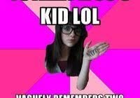 Idiot Nerd Girl Meme - pretty hot nerd girl meme idiot nerd girl on tumblr kayak wallpaper