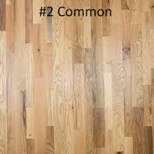 Pc Hardwood Floors Unfinished Solid Oak 3 4 Pc Hardwood Floors