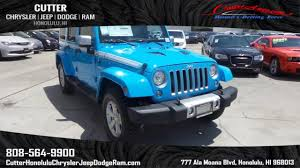 chief jeep wrangler 2017 new 2017 jeep wrangler unlimited unlimited sahara sport utility in