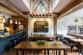 design a kitchen island online kitchen home bar designs kitchen