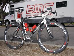 pro machine www cyclingnews presents 2008 pro bikes