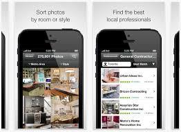 Home Design App Reviews Awesome Design Your Dream Home App Pictures Decorating Design