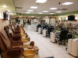 home pampered hands nails salon nail salon san diego nail