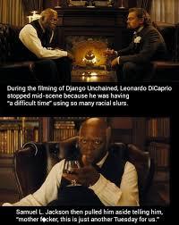 Samuel L Jackson Memes - samuel l jackson funny pictures quotes memes funny images