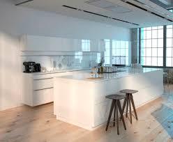 quel sol pour une cuisine quel sol pour une cuisine idées design quel sol pour une cuisine
