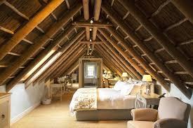 attic bedroom how to make an attic into a bedroom attic attic bedroom