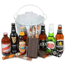 cigar gift baskets s day gift guide somm in the city