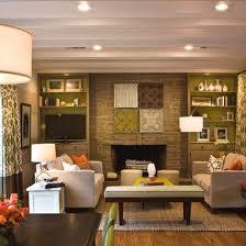 best 25 narrow family room ideas on pinterest living room decor