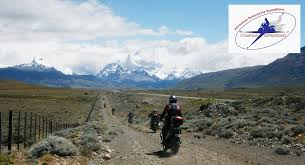 bmw south america motorcycle rentals tours south 360 tiger tracks