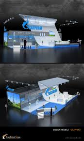 Home Design Expo Centre 249 Best Exhibition Booth Designs Images On Pinterest Exhibit