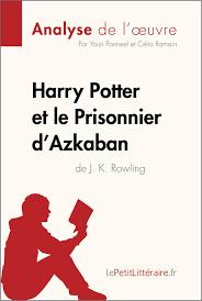 harry potter et la chambre des secrets livre audio harry potter et la chambre des secrets j k rowling analyse