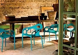 Esszimmer St Le Designklassiker Moroso Designermöbel Von Smow De