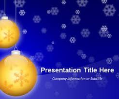 free christmas graphics u0026 cliparts