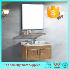 Single Bath Vanity Cheap Single Bathroom Vanity Cheap Single Bathroom Vanity