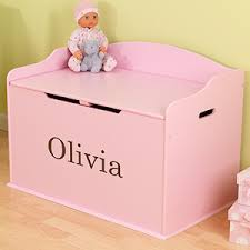 Plans For Child S Wooden Toy Box by Kids Toy Boxes Toys Kids Children U0027s Toy Chest Ireland