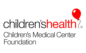 children s research institute receives 30 million in gifts