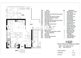 Kitchen Layout Design Software Free Commercial Kitchen Design Software Free Commercial Kitchen
