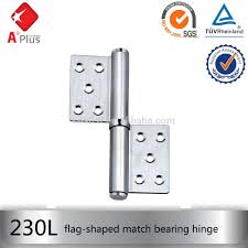 ball bearing gate hinges ball bearing gate hinges suppliers and