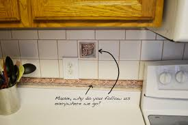 Kitchen Contact Paper Designs Laundry Room Border Paper Creeksideyarns Com