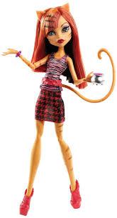 amazon fr black friday 420 best monster high images on pinterest monster high dolls