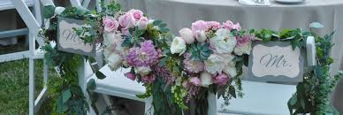 Table Flowers by Head Table U0026 Sweetheart Table Flowers For Your Wedding Serving