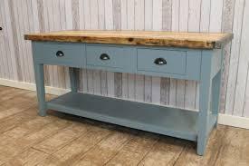Sideboard Table Side Board Table Buffet Tables Sideboards Ikea Classic Sideboard